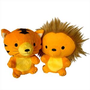 File:Kenya Lion And Tiger Plushies.png
