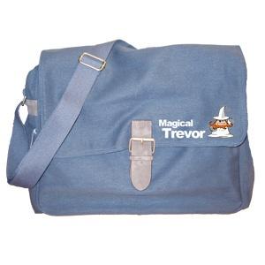 File:Magical Trevor Messenger Bag.jpg