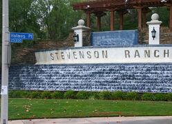 StevensonRanch