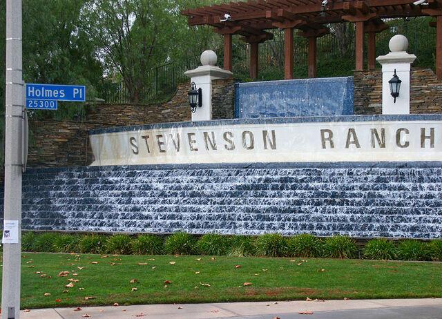 File:StevensonRanch.JPG