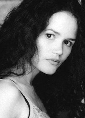 Onahoua Rodriguez