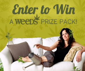 File:WeedsGiveawayPromo.jpg