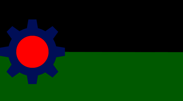 File:Flag of the Commonwealth.png