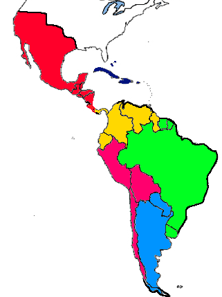 File:Fate Map of Latin America.png