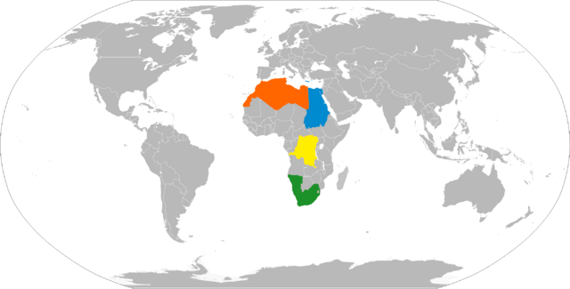 File:Africa Starter Map.png