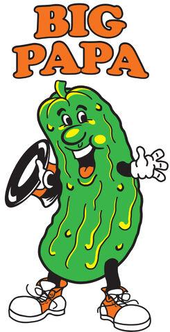 File:Van Holtens Big Papa Pickle.jpg