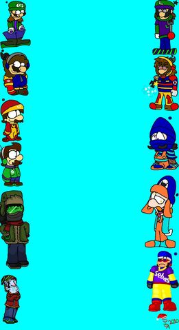 File:Everybody s winter clothes by gokuto99-d348dz9.jpg