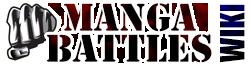 File:Manga Battles Wiki-wordmark.png