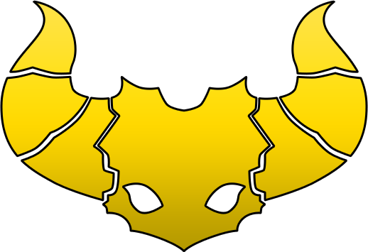 File:Iron Knight Symbol.png