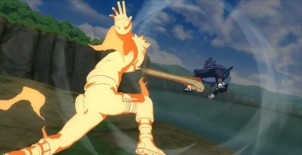 File:Naruto shippuden ultimate ninja storm generations 57 605x.jpg