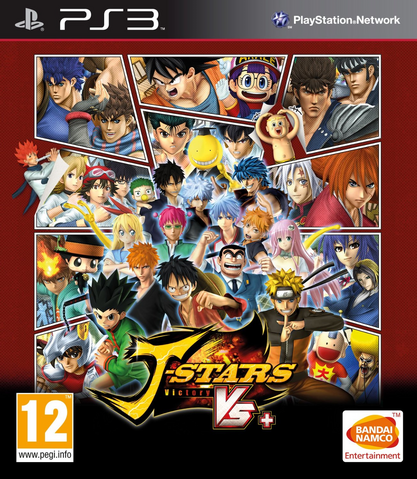 File:J Stars PS3 Cover.png