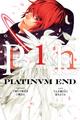 Platinum End ESJ Volume 1