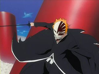 File:Hollowbankai.jpg