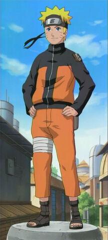 File:NarutoUzumaki Shippuden.jpg