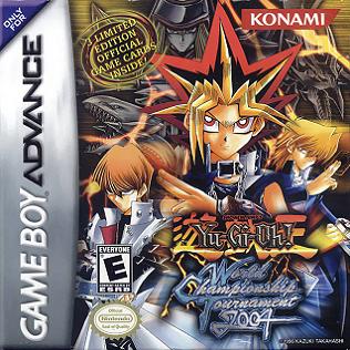 File:Yu-Gi-Oh! World Championship Tournament 2004 Cover.png