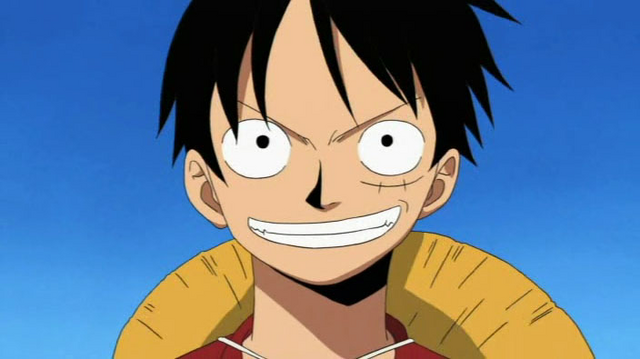 File:Monkey D Luffy.png
