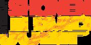 Wsj-logo-dk