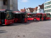 800px-Stadtbus Dornbirn