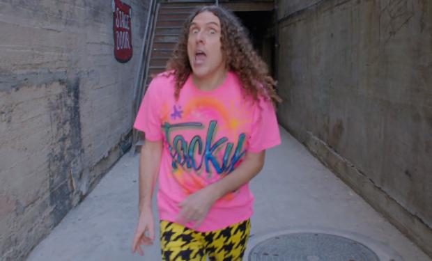 File:Tacky Music Video.jpg