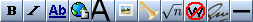 File:Formatbuttons.png