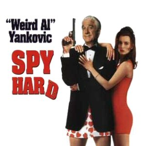 File:Spy Hard.jpg