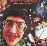 Album:Dare To Be Stupid