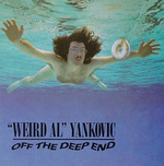 Album:Off The Deep End