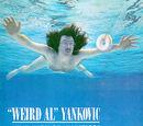 Album:The Best Of Yankovic