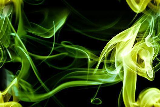 File:Green Smoke.jpg