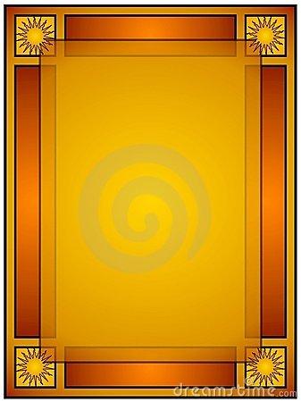 File:Yellow sun book.jpg