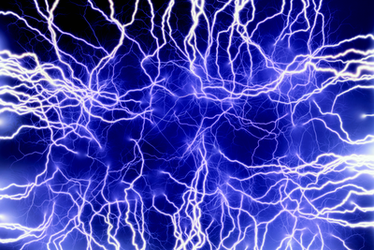Static-Electricity-tw