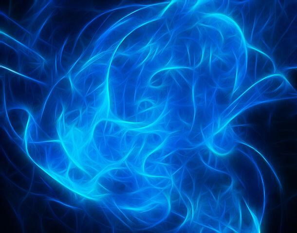 File:Blue smoke 15919893 by stockproject1-d37hhz9.jpg