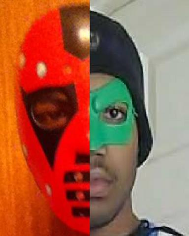 File:Split masks a.png