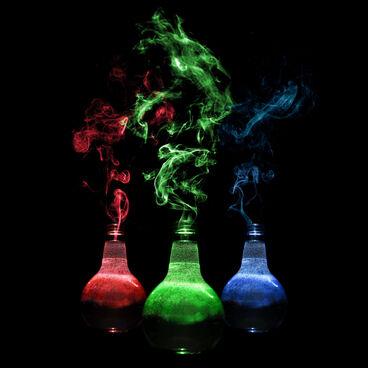 5.-Smoking-potion-bottles