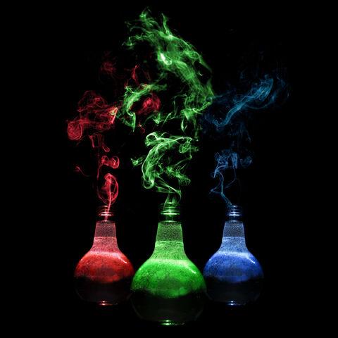 File:5.-Smoking-potion-bottles.jpg