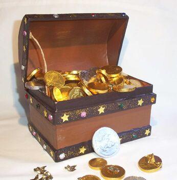 Treasure2011