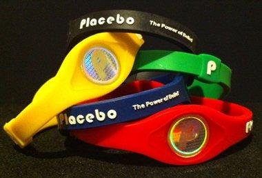 File:Placebo bands.jpg