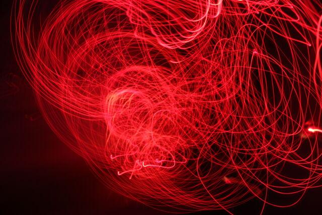 File:Red energy.jpg