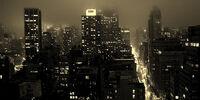 Dimension City