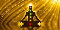 Basic Meditation