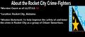 Thumbnail for version as of 03:23, November 28, 2013
