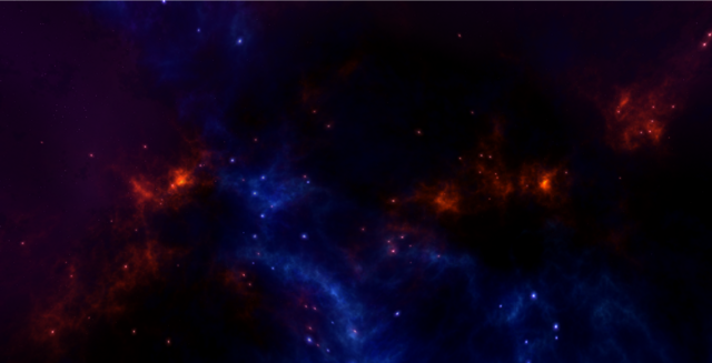 File:Cold Fire Nebula Wide.png