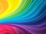Rainbow-flow-abstract-backgrounds-for-powerpoint