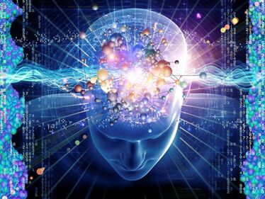 Quantum-Mind-Power-The-Universal-Mind-Power