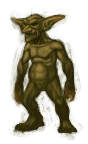 File:11-5-goblin color1.jpg