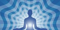 Online Psychic Training Games