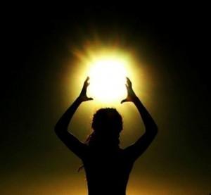 File:Sun light energy-300x277.jpg