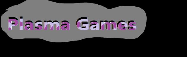 File:Plasma games.png