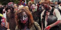 Proactive Action Plan to Combat a Zombie Outbreak