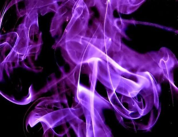 File:Purplesmoke.jpg